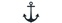 Расписание морских круизов по морю
